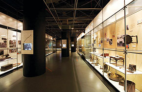 museum_img3
