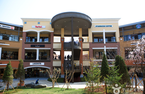 pajuoutlet image2